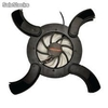 Ventilador para notebook y laptops