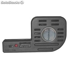Ventilador pc usb compatible pstwo