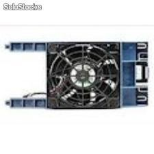 VENTILADOR REDUNDANTE HP PARA SERVIDOR PROLIANT ML350