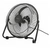 "Ventilador usb trust xstream breeze - 3 aspas - 7"" / 20cm - - Foto 2"