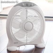 Ventilateur Tropique Tristar VE5980