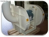 Ventilateurs industriels Aspir'elec. - Photo 2