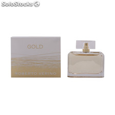 Verino - GOLD edp vaporizador 50 ml