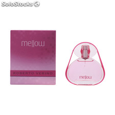 Verino - MELLOW edt vaporizador 30 ml p3_p1095334