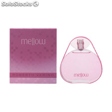 Verino - MELLOW edt vaporizador 90 ml
