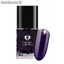 Vernis à ongles 089 (Black Plum)