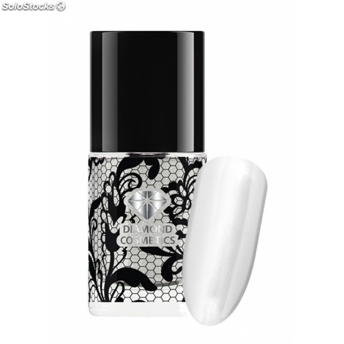 Vernis à ongles 090 (White Pearl)