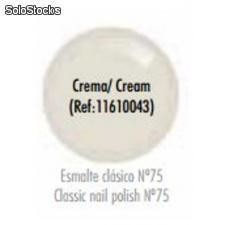 Vernis On-off Gel crème 14ml