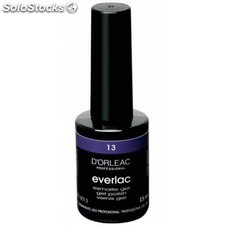 Vernis UV Permanent nº13