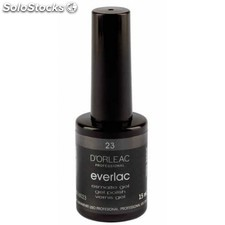 Vernis UV Permanent nº23