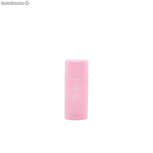 Versace bright crystal perfumed deo stick 50 ml