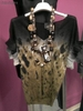 Versace Collection,Just Cavalli, G.Ferre, Pinko, Fendi, Phard, Galliano,Bewise,