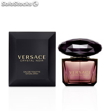 Versace - crystal noir edt vapo 90 ml