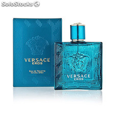 Versace - EROS edt vapo 50 ml