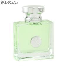 Versace Versense 50 ml edt