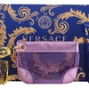 Versace - yellow diamond intense lote 3 pz