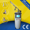 vertical co2 fractional laser with american rf metal tube machine - Foto 1
