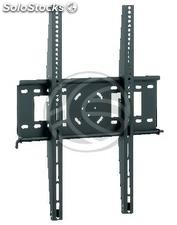 "Vertical Flat Screen Wall Support 32"" -50\"" (PLaW-3250) (OU91)"