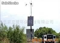 Vertical wind generator made in china 10000w