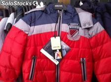 Very nice stock kids mix winter and summer only brands