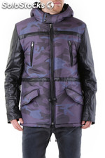 Veste Homme Absolut Joy Stock