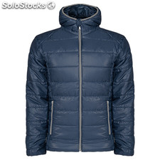 Veste Homme marine casual collection invierno