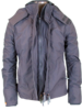 Veste homme Superdry - Photo 3