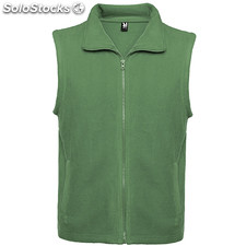 Veste sans manches Homme vert chemin casual collection invierno