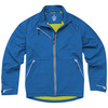 Veste softshell Kaputar - Photo 1