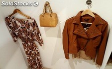 Vestidos multimarca