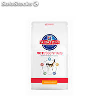 Vet Essentials Adulto 6.50 Kg