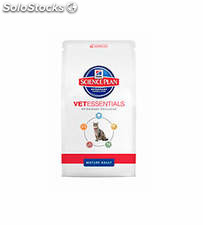 Vet Essentials Mature 1.50 Kg