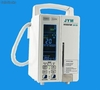 Vet Infusion Pump