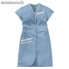 Vêtements de travail medical 4