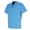 Vêtements de travail medical