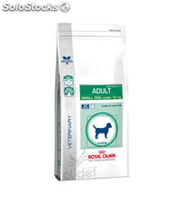 Veterinary Adult Small Dog 8.00 Kg