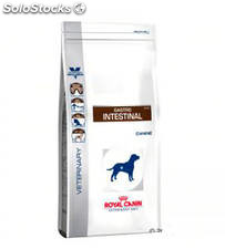 Veterinary Gastro Intestinal GI25 2.00 Kg