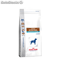 Veterinary Gastro Intestinal Moderate Calories GIM23 7.50 Kg