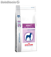 Veterinary Giant Adult Dog 14.00 Kg