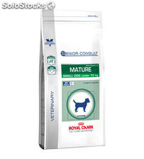 Veterinary Mature Dog 10.00 Kg