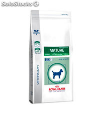 Veterinary Mature Small Dog 3.50 Kg