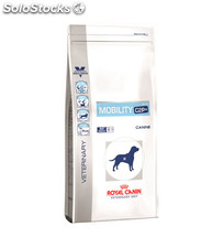 Veterinary Mobility Support (C2P+) 12.00 Kg