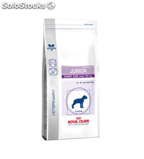 Veterinary Pediatric Junior Giant Dog 14.00 Kg