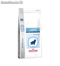 Veterinary Pediatric Junior Large Dog 14.00 Kg