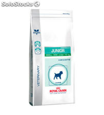 Veterinary Pediatric Junior Small Dog 2.00 Kg