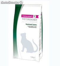 Veterinary Restricted Calorie 1.50 Kg