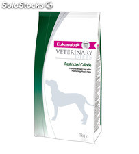 Veterinary Restricted calorie 5.00 Kg