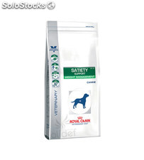 Veterinary Satiety Support 6.00 Kg