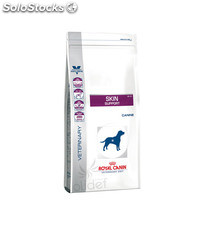 Veterinary Skin Support SS 23 7.00 Kg