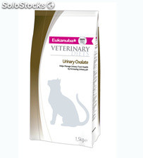Veterinary Urinary Oxalate 1.50 Kg